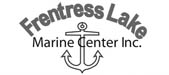 Frentress Lake Marine Center - Sponsor of Five Seasons Ski Team